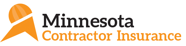 Minnesota Contractors Insurance Quotes